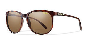 Smith MT.SHASTA 6XH/HB BROWN PZMTTORTOIS (BROWN PZ)