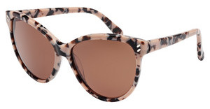 Stella McCartney SC0002S 003