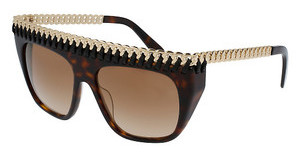 Stella McCartney SC0010S 002