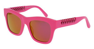 Stella McCartney SC0011S 008 PINKPINK