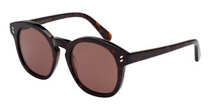 Stella McCartney SC0013S 002