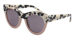 Stella McCartney SC0018S 003