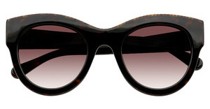 Stella McCartney SC0018S 004