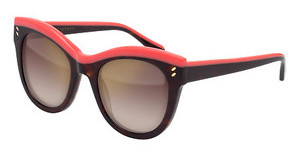 Stella McCartney SC0021S 003
