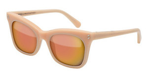 Stella McCartney SC0025S 003