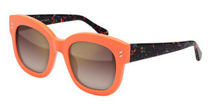 Stella McCartney SC0026S 003