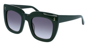 Stella McCartney SC0033S 003