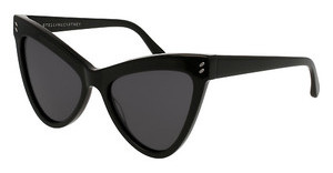 Stella McCartney SC0034S 001