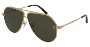 Stella McCartney SC0063S 002