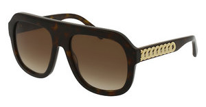 Stella McCartney SC0065S 002