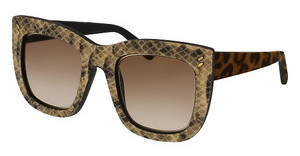 Stella McCartney SC0067S 003