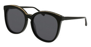 Stella McCartney SC0074S 001