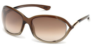 Tom Ford FT0008 38F