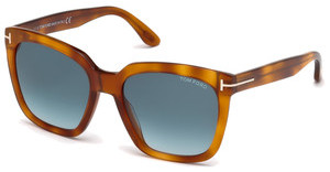 Tom Ford FT0502 53W