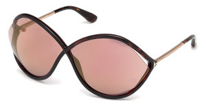 Tom Ford FT0528 52Z