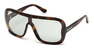 Tom Ford FT0559 56A