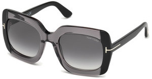 Tom Ford FT0580 20B