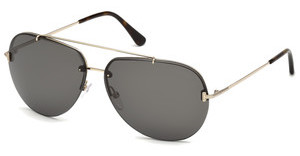 Tom Ford FT0584 28A