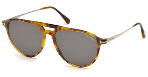 Tom Ford FT0587 55N