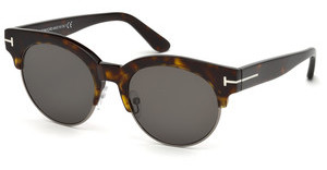 Tom Ford FT0598 52D
