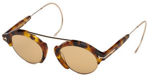 Tom Ford FT0631 55E