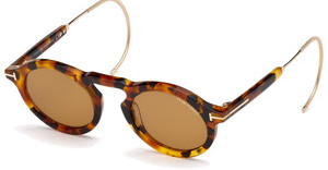 Tom Ford FT0632 55E