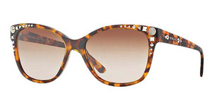 Versace VE4270 507413 BROWN GRADIENTHAVANA