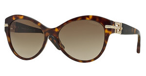 Versace VE4283B 108/13 BROWN GRADIENTHAVANA