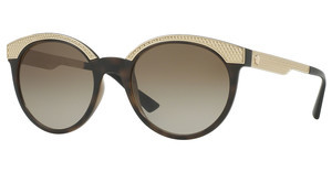 Versace VE4330 988/13 BROWN GRADIENTHAVANA