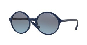 Vogue VO5036S 23828F BLUE GRADIENTBLUETTE