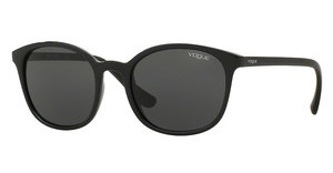 Vogue VO5051S W44/87 GRAYBLACK