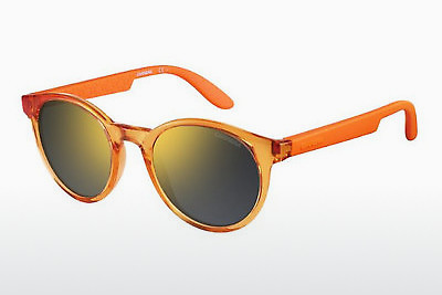 Óculos de marca Carrera CARRERA 5029/S O24/MV - Orange