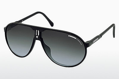 Óculos de marca Carrera CHAMPION DL5/JJ - Black
