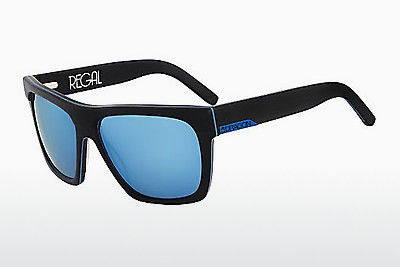 Óculos de marca Dragon DR REGAL 2 039