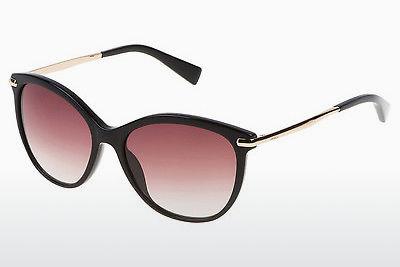 cd4909fb71036 Comprar óculos de sol online a preços acessíveis (5.220 artigos)