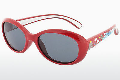 Óculos de marca HIS Eyewear HP50100 4