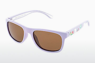 Óculos de marca HIS Eyewear HP60101 5