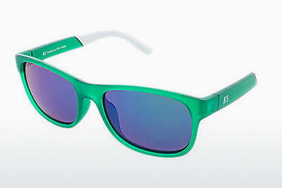 Óculos de marca HIS Eyewear HP60105 1