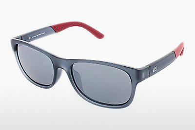 Óculos de marca HIS Eyewear HP60105 3