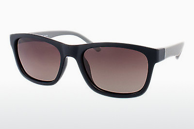 Óculos de marca HIS Eyewear HP70100 4