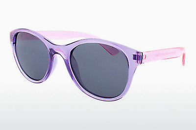 Óculos de marca HIS Eyewear HP70101 3