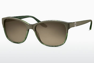 Óculos de marca Marc O Polo MP 506081 40 - Verde