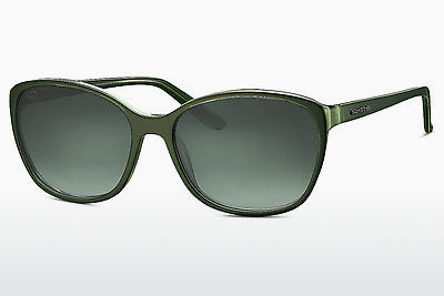 Óculos de marca Marc O Polo MP 506091 40 - Verde