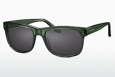 Óculos de marca Marc O Polo MP 506096 40 - Verde
