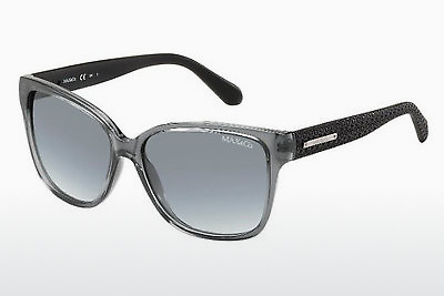 1aaee003521ba Comprar óculos de sol online a preços acessíveis (1.210 artigos)