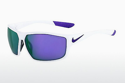 Óculos de marca Nike NIKE IGNITION R EV0867 105