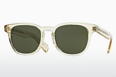 Óculos de marca Paul Smith HADRIAN SUN (PM8230SU 104071) - Branco