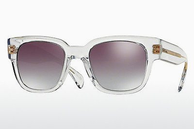 Óculos de marca Paul Smith EAMONT (PM8246SU 11016I) - Branco, Transparente
