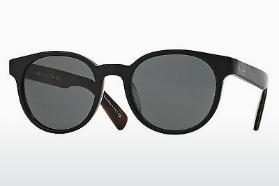 Óculos de marca Paul Smith WAYDEN (PM8248SU 152087) - Cinzento
