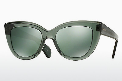 Óculos de marca Paul Smith LOVELL (PM8259SU 15476R) - Verde